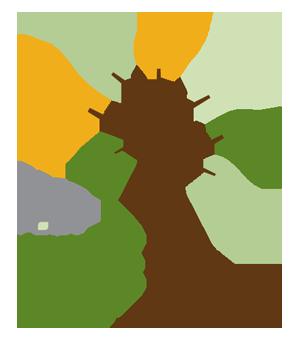 Frames For Family Tree